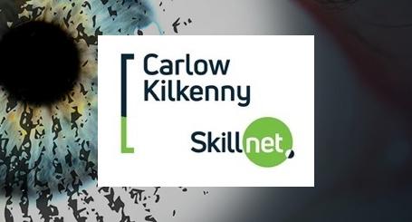 Carlow Kilkenny Skillnet