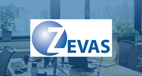 Zevas IaaS Case Study