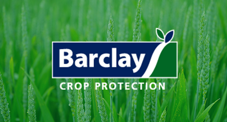 Barclay Chemicals