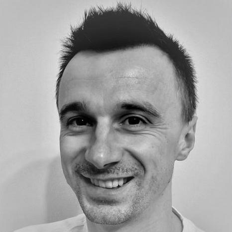 Marcin Jakubiec