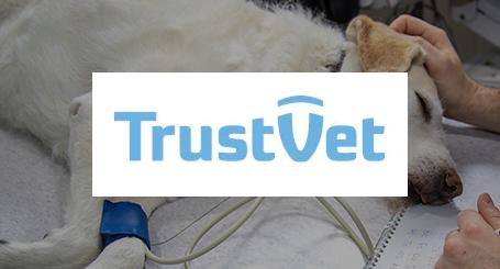 Trust Vet