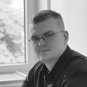 Michał Grzechnik