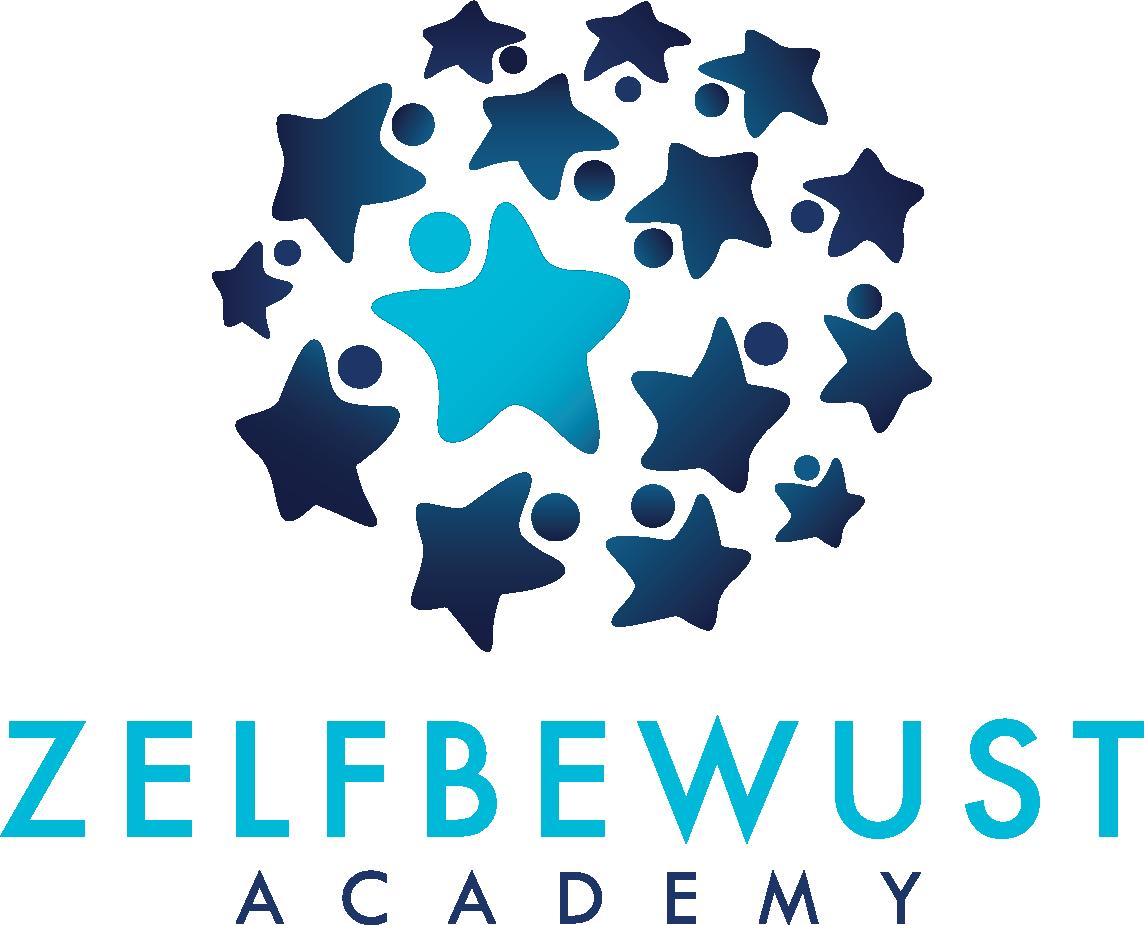 Zelf bewust academy