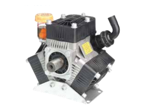 John Blue DP-193 Diaphragm Pump