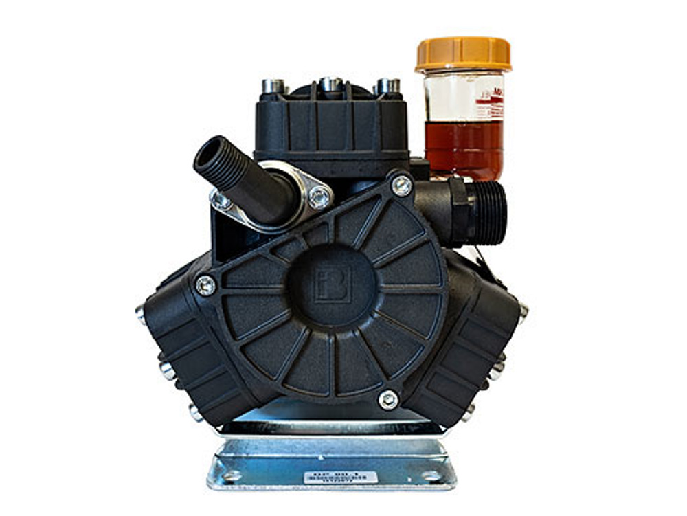 John Blue DP-90 Diaphragm Pump