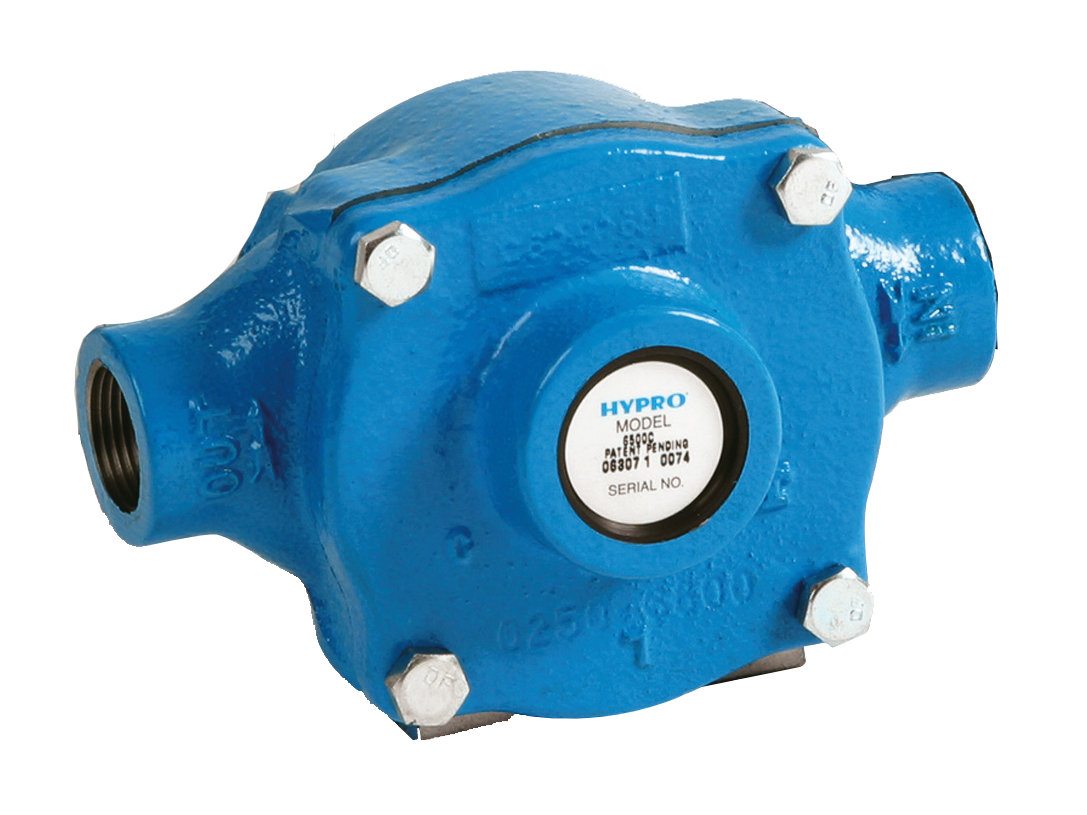 John Blue DP-185 Diaphragm Pump