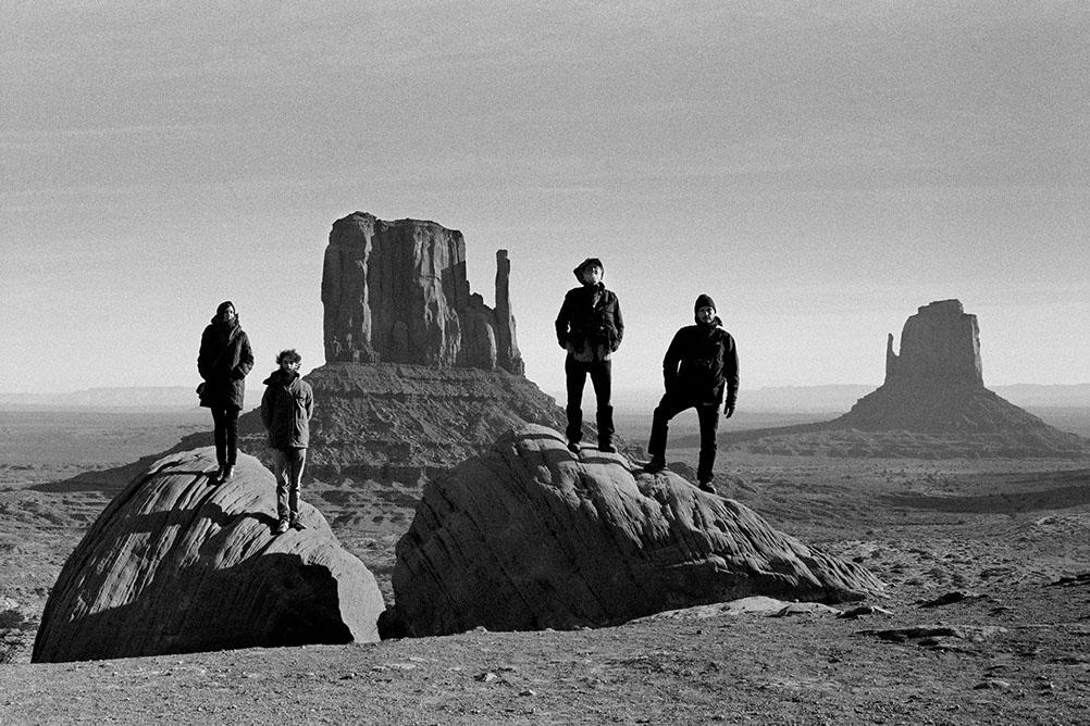 2014 - Arizona, U.S.A.
