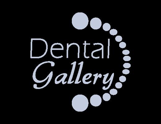 Dental Gallery Logo