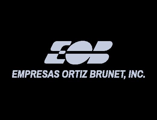 EOB Logo