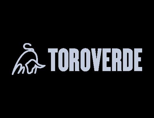 Toro Verde Logo
