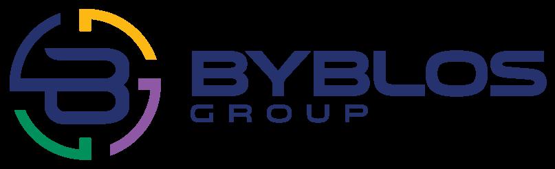 logo bybloss travail étudiant