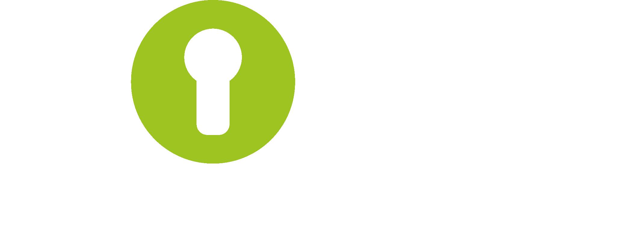 Solid International LOGO
