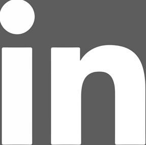 LinkedIn Solid International Binnendeuren
