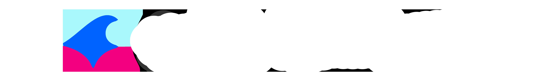 Logo Ocean Van Campervan Vermietung