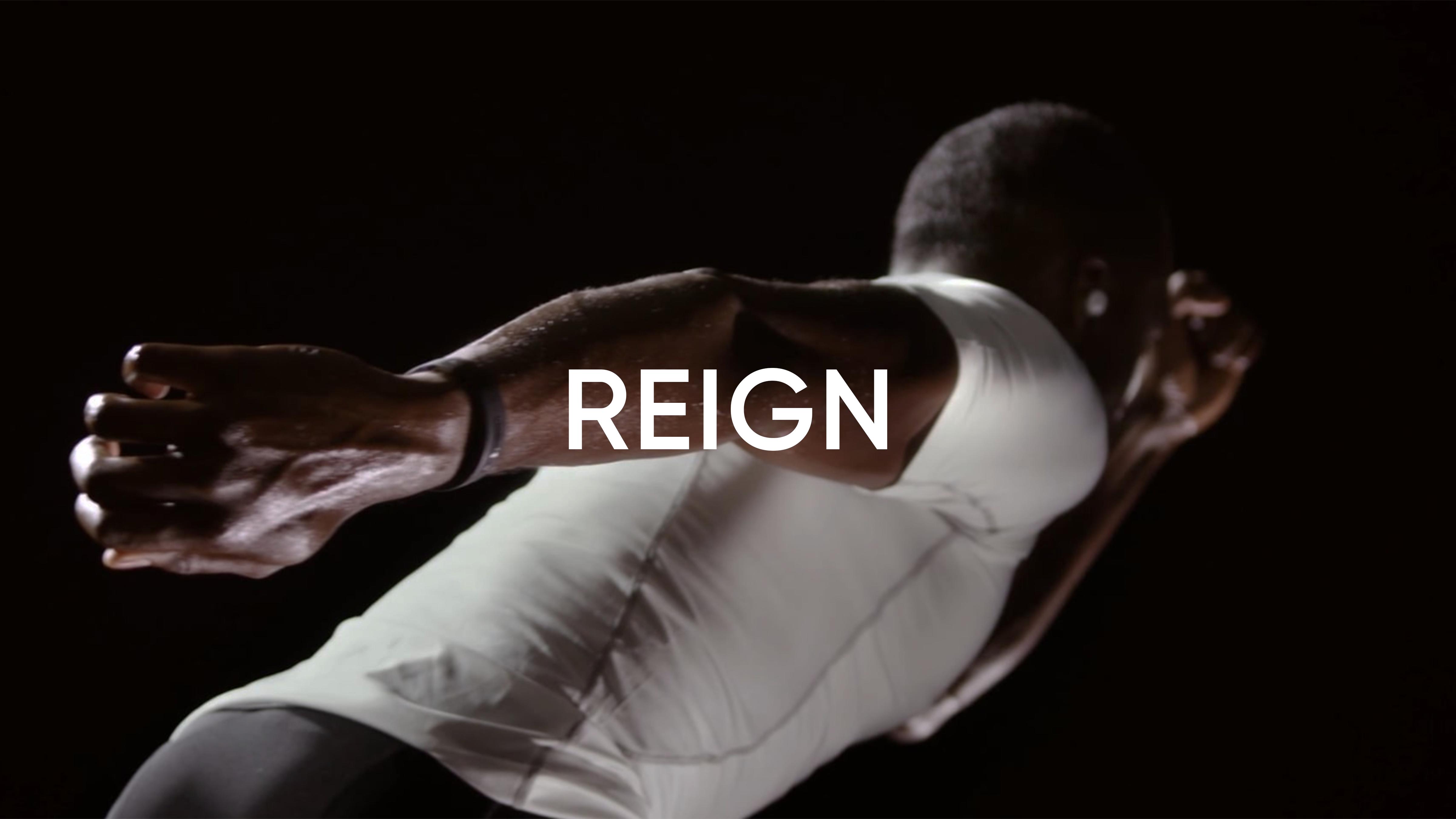 "Thumbnail ""Reign"""