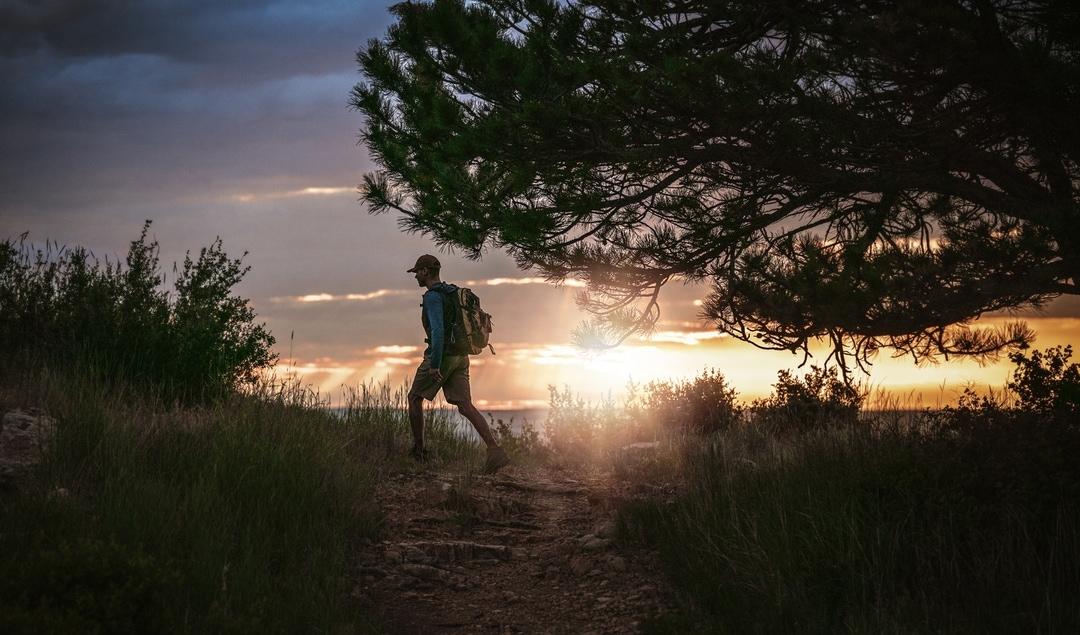 This Colorado Wildlife Council spot displays the beautiful nature scenes of Colorado.