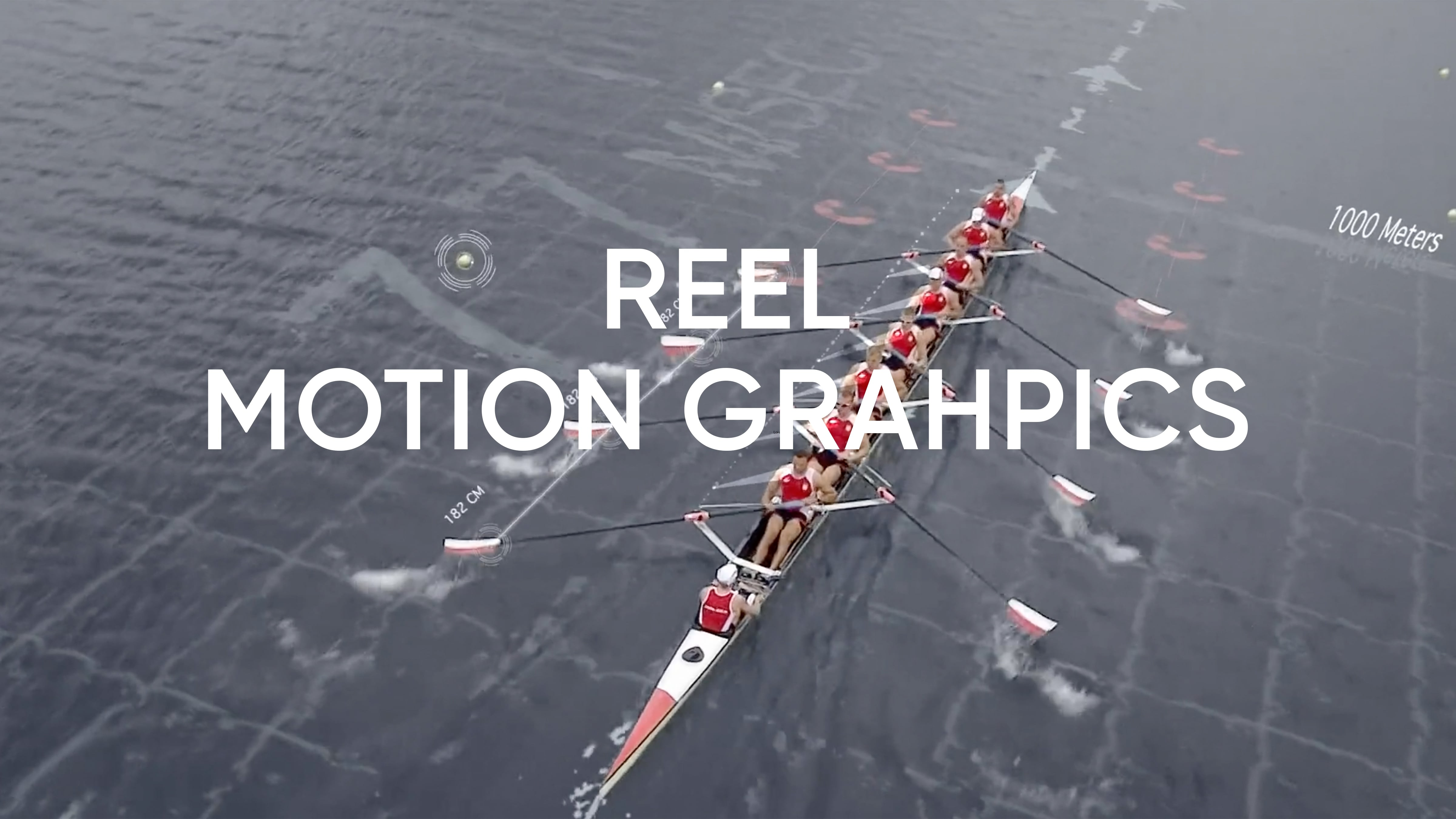this motion graphic reel features examples of different kind of motion graphics CosmicVFX has completed.