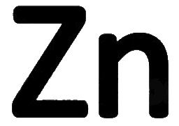zinc hairscan