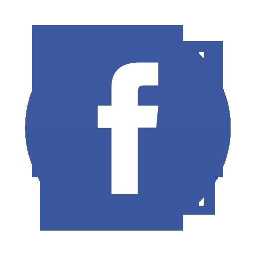 logo facebook veuch chute de cheveux calvitie homme