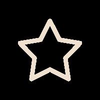 étoile vide veuch solution naturelle anti-chute cheveux homme calvitieveuch solution naturelle anti-chute cheveux homme calvitie