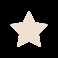 étoile complète veuch solution naturelle anti-chute cheveux homme calvitie