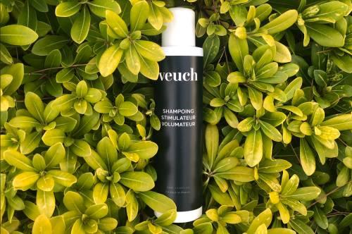 shampoing stimulateur volumateur solution calvitie naturelle france