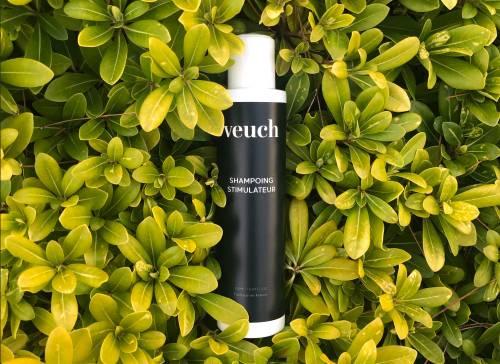 shampoing stimulateur anti pelliculaire solution calvitie naturelle homme france