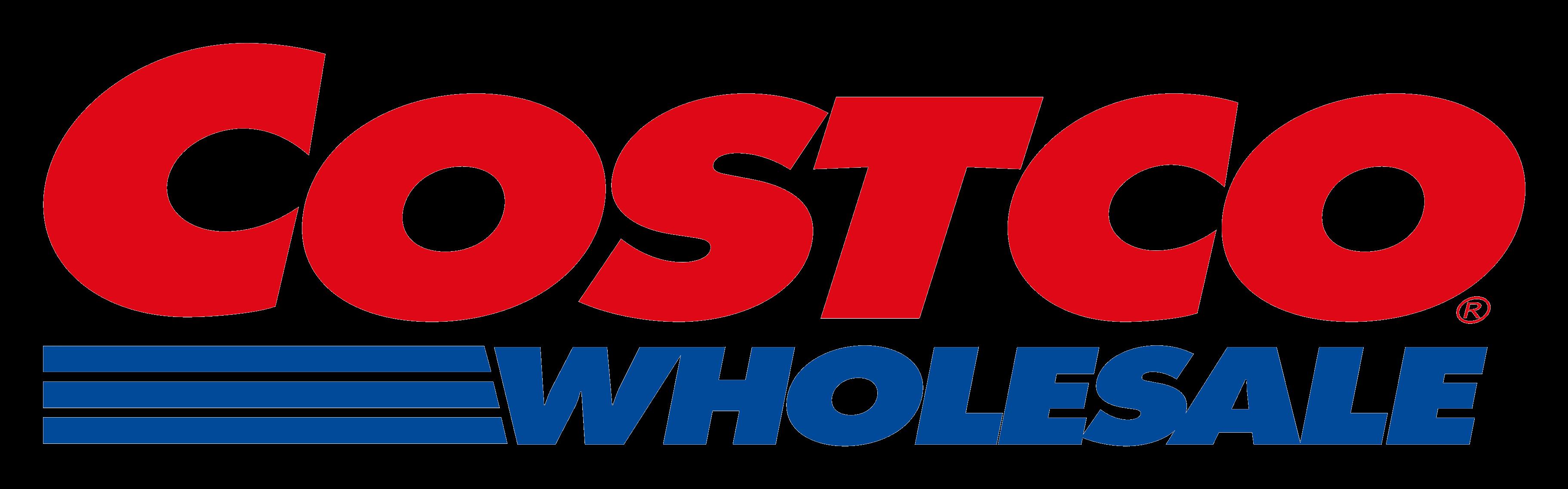Buy online at Costco