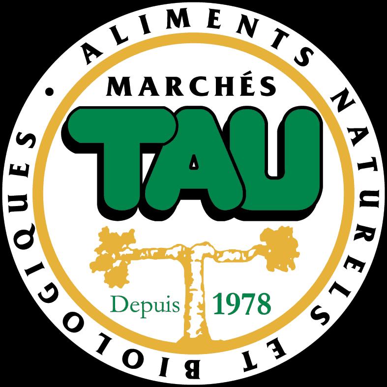 Buy online at Marchés Tau