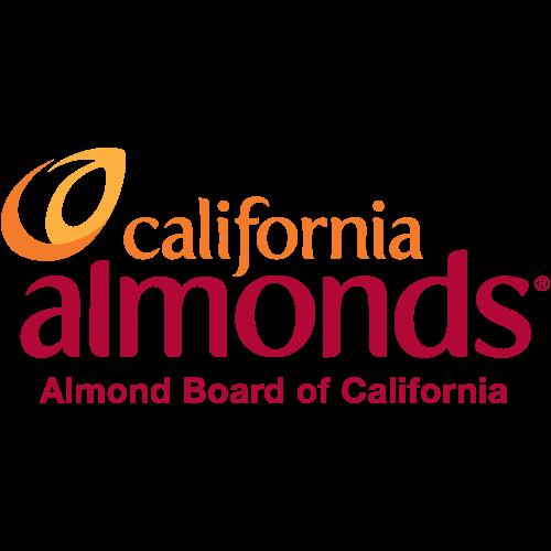 Almond Board of California information