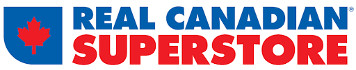 Buy online at Real Canadian Superstore