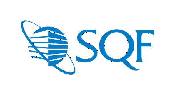 Safe Quality Food Institute information