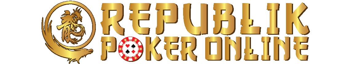 Republik Poker