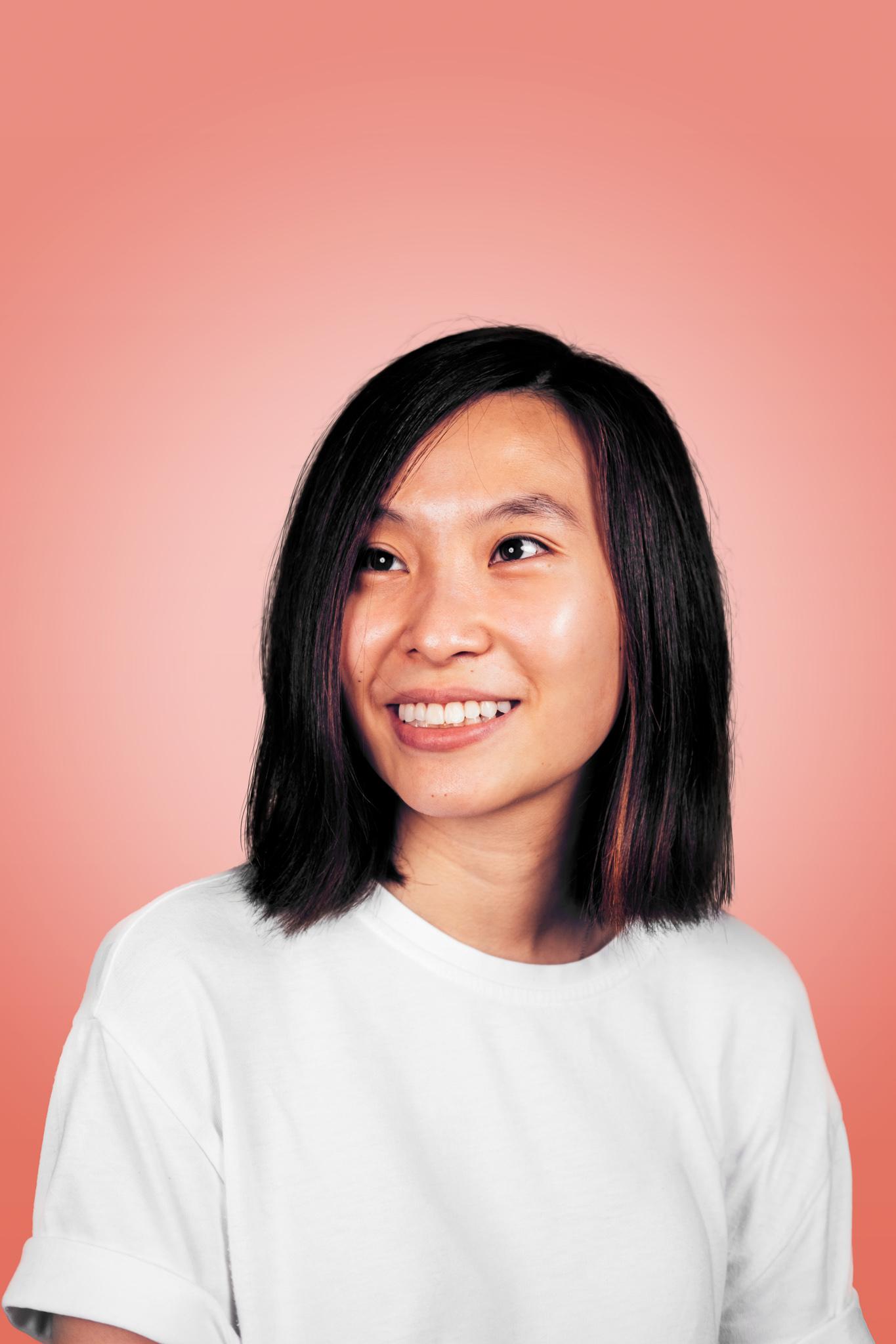 Jasmine Yuen, Kith&Kin Designer