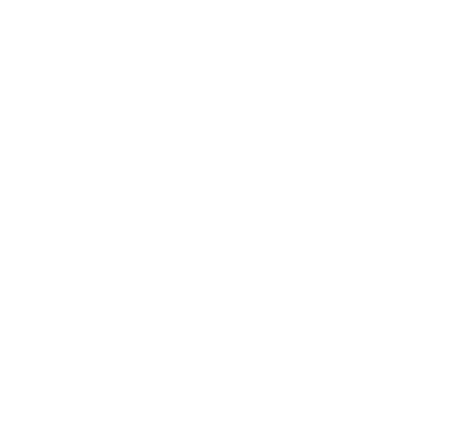 Mentor Goal Logo