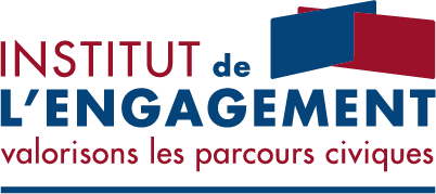 Institut de l'engagement Mentor Goal
