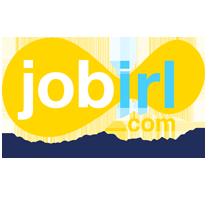 JobIRL Mentor Goal