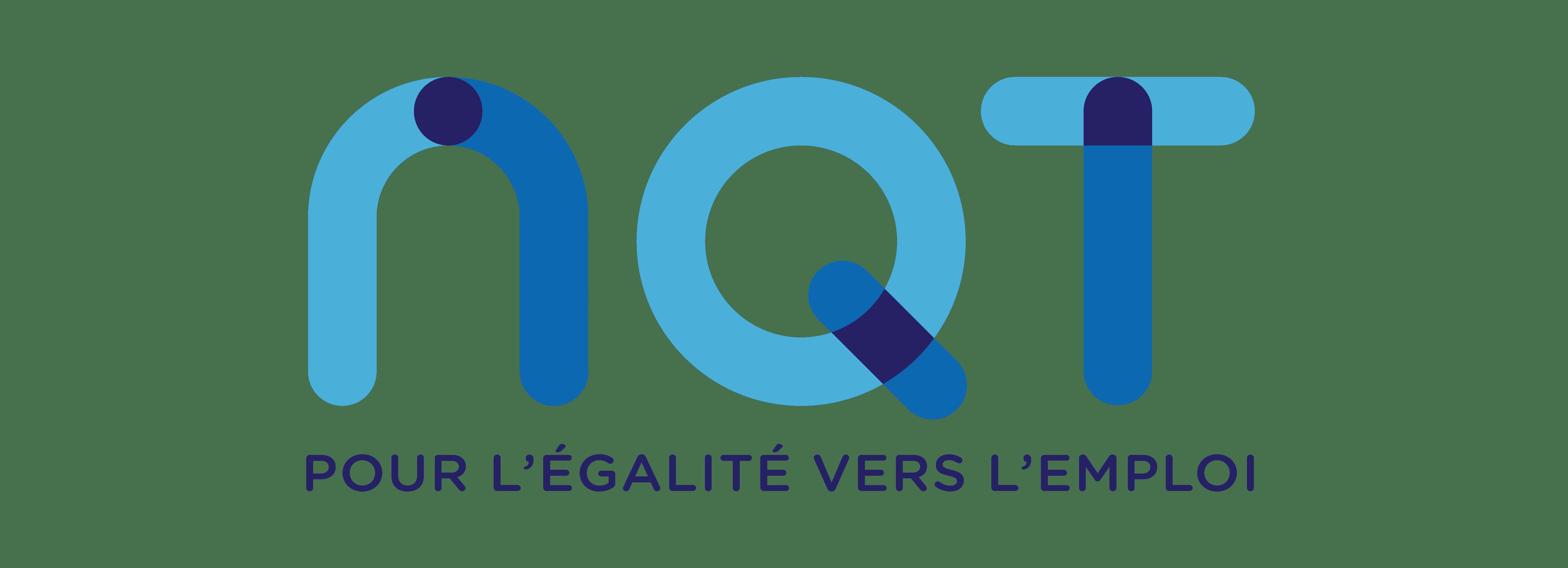 NQT Mentor Goal