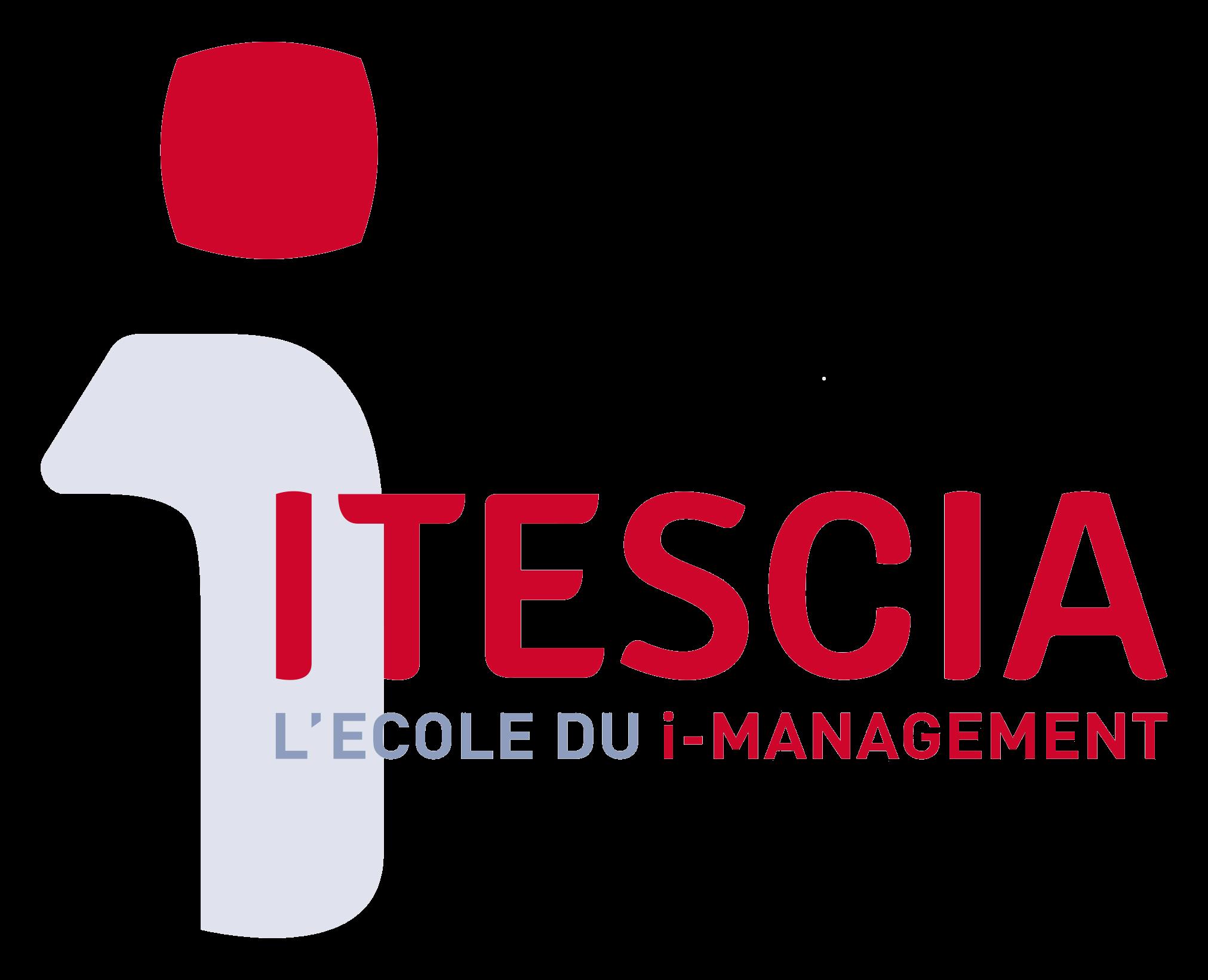 ITESCIA Mentor Goal