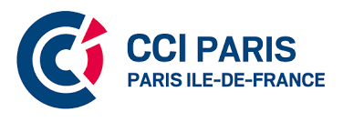 CCi Paris Mentor Goal