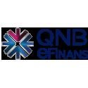 QNB E-Finans