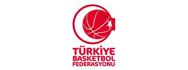 basketbol fedderasyonu