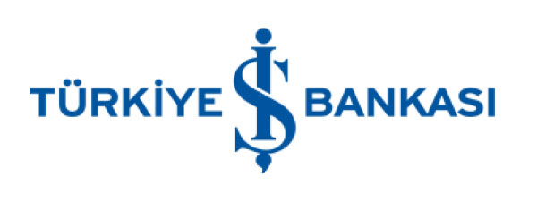 isbank