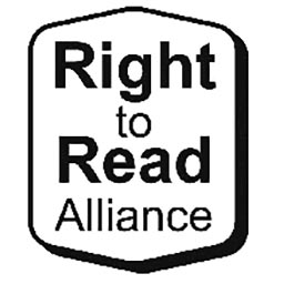 Right to Read Alliance