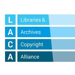 Libraries Archives and Copyright Alliance