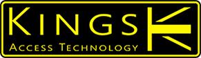 Kings Access Technology