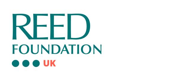 The Reed Foundation UK