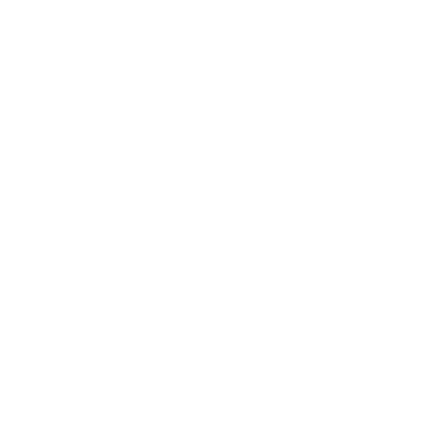 Folk 24