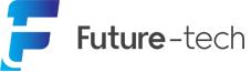 Future-tech Logo