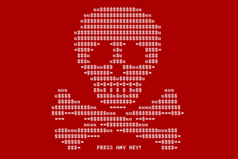 Petya or NotPetya, Why is MS17–010 Still Not Patched?